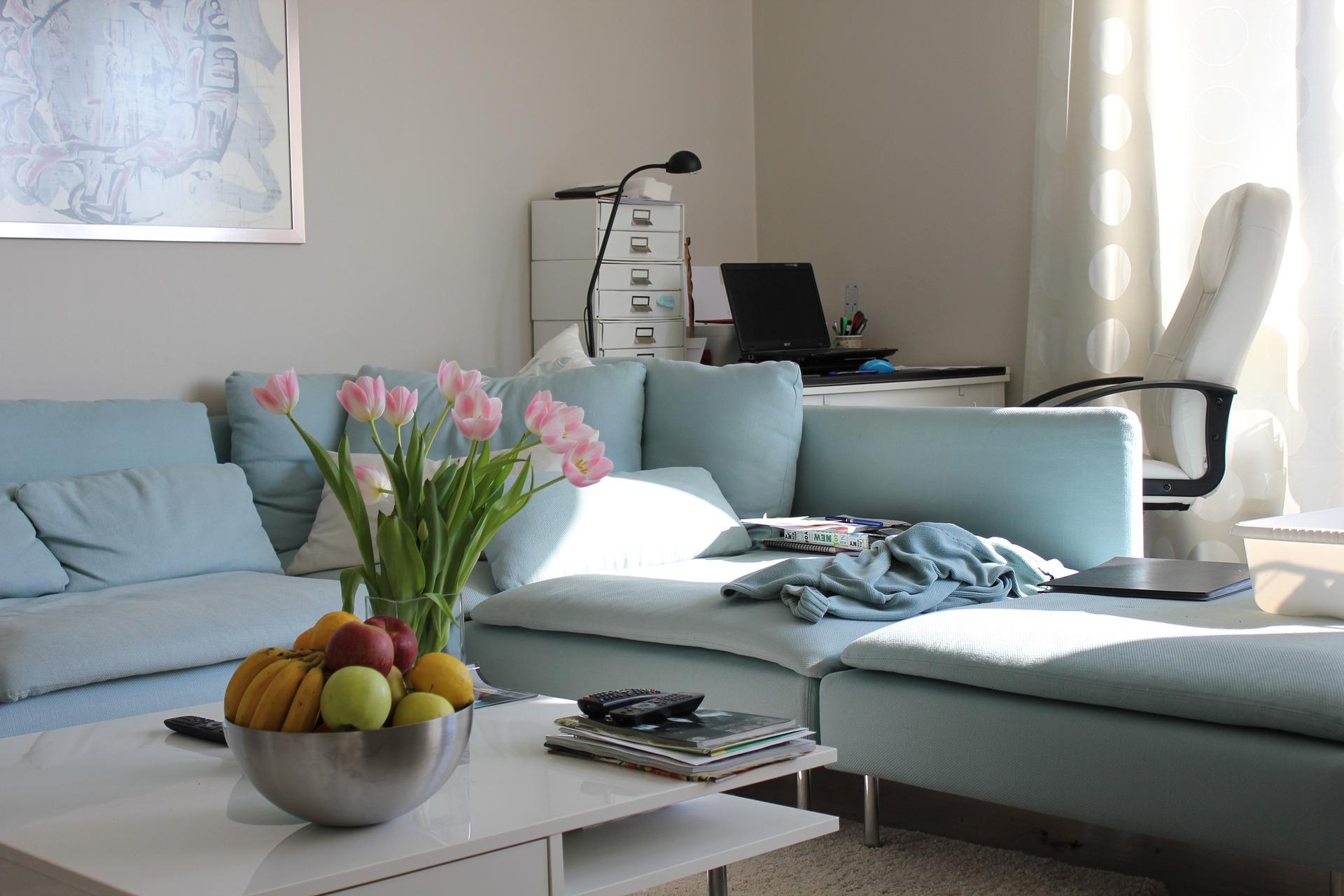 Polished Spese Notarili Acquisto Casa Designs - 7498.info