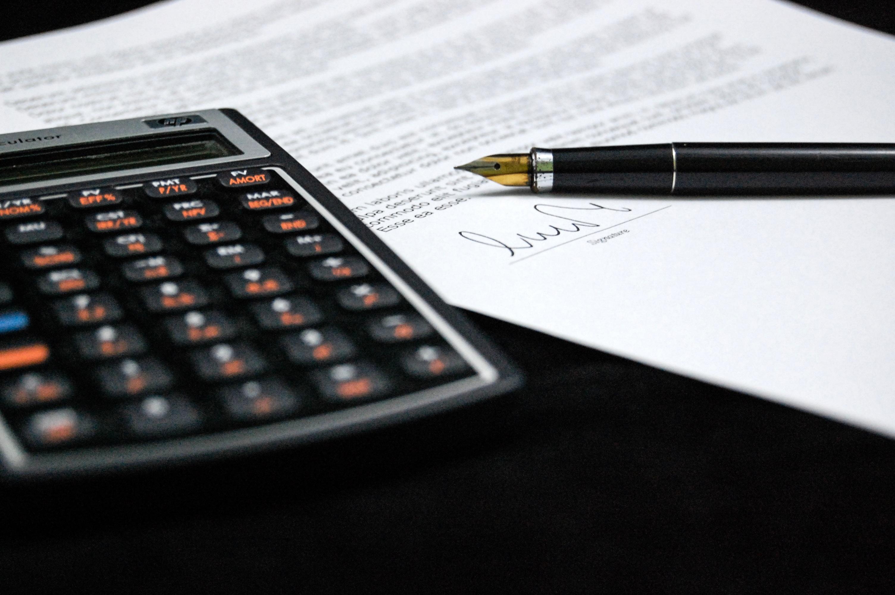 Il costo del notaio: ma il prezzo è davvero così alto? Leggiamo il preventivo