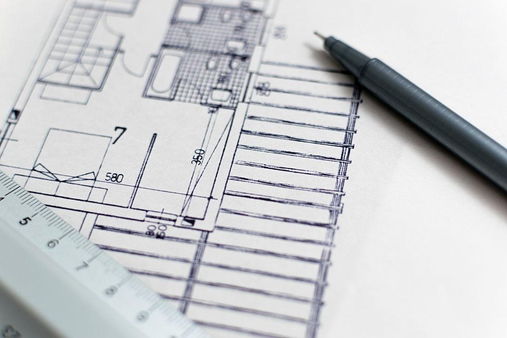 Atto notarile e regolarità catastale: di cosa è necessario accertarsi per vendere casa