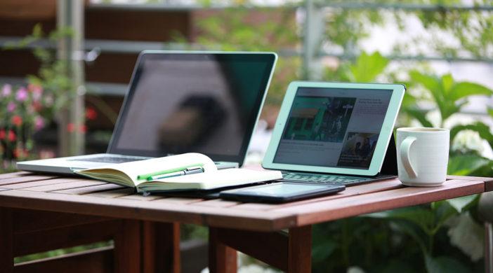 Consulenza notarile online