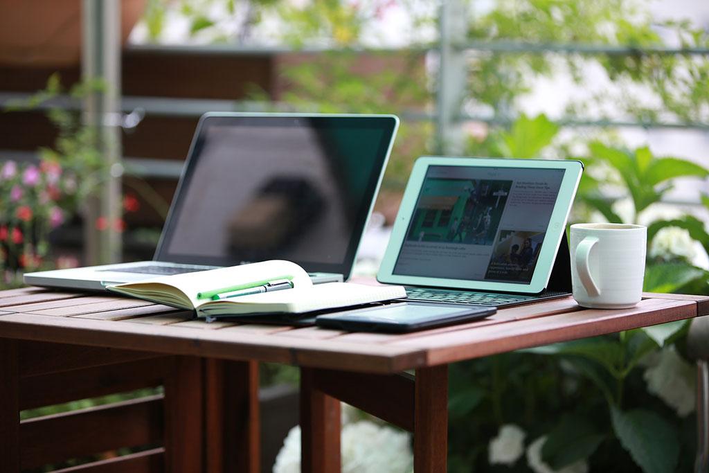 Consulenza notarile online: chiedere è sempre bene