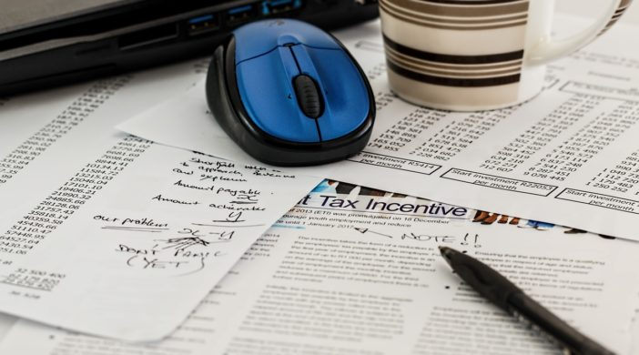 tariffe notarili