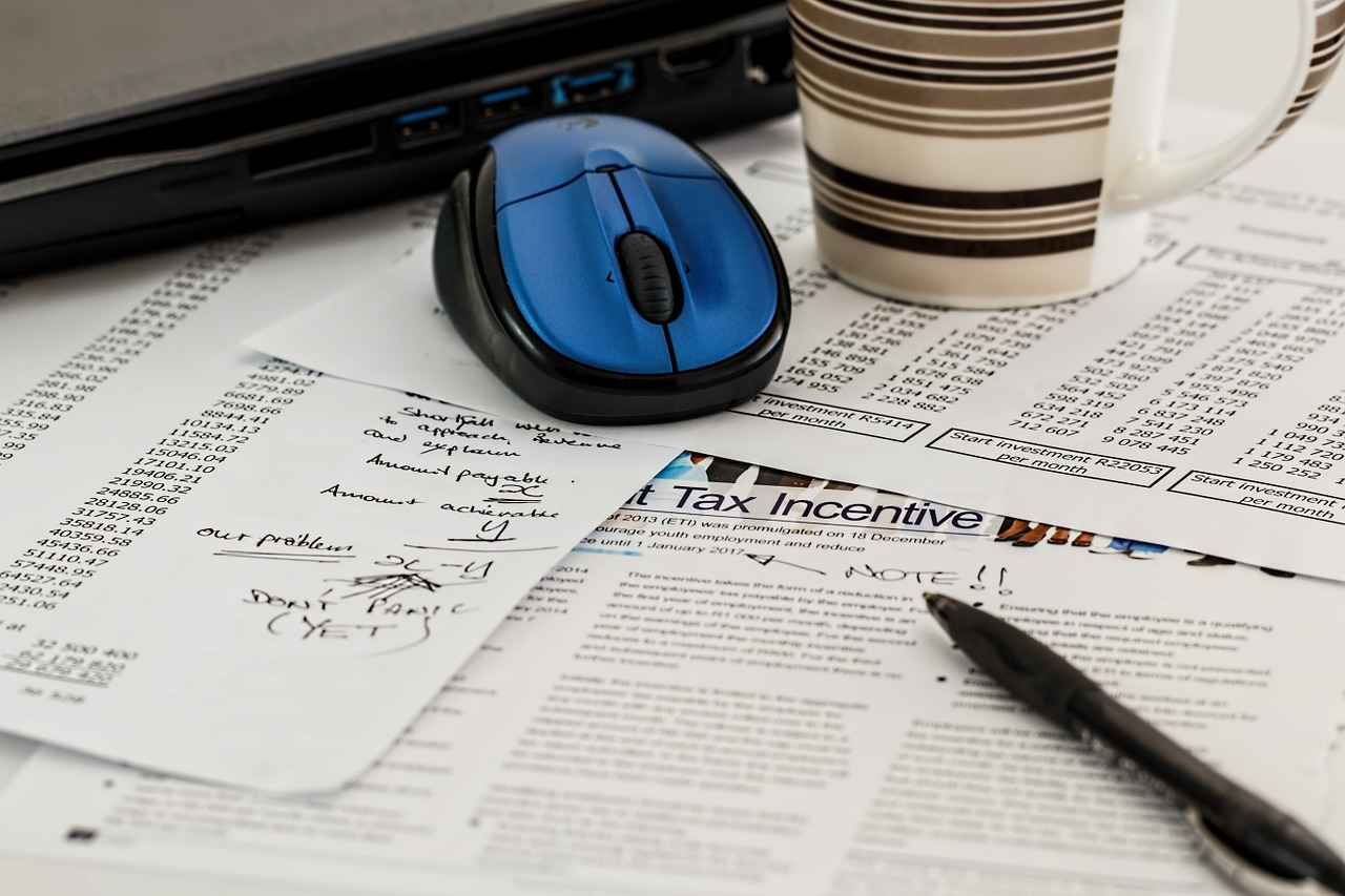 Facciamo chiarezza sulle tariffe notarili (che non esistono più)