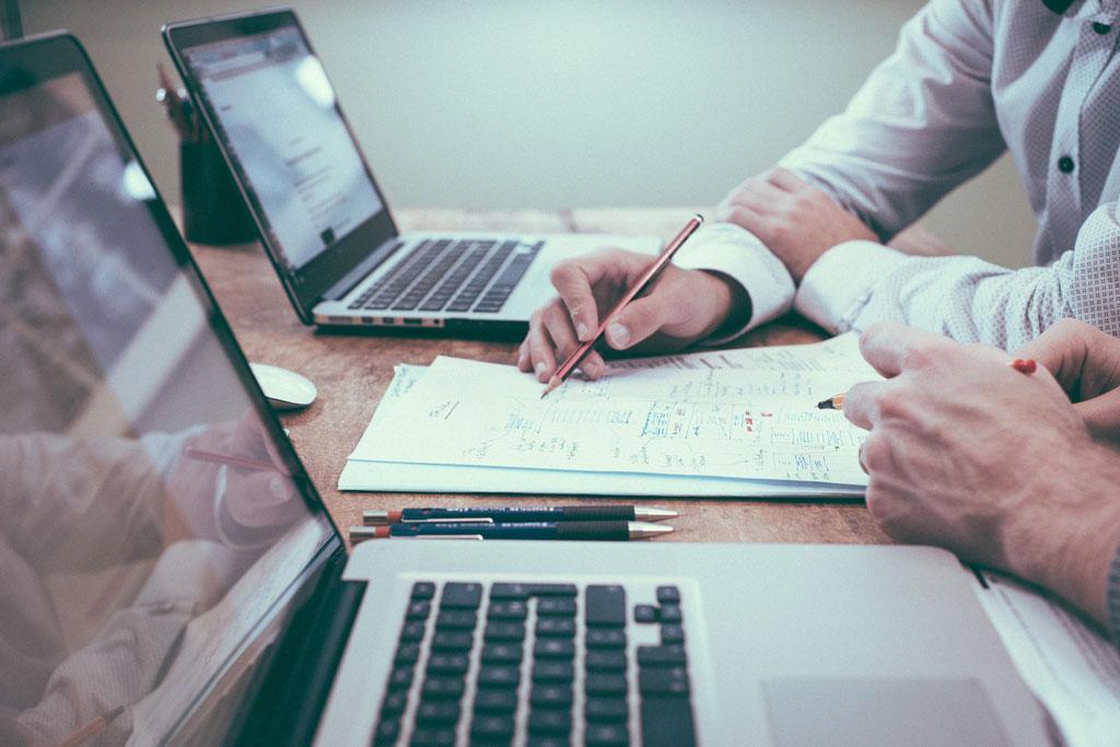 Supporto e consulenza notarile: cosa deve fare il Notaio?