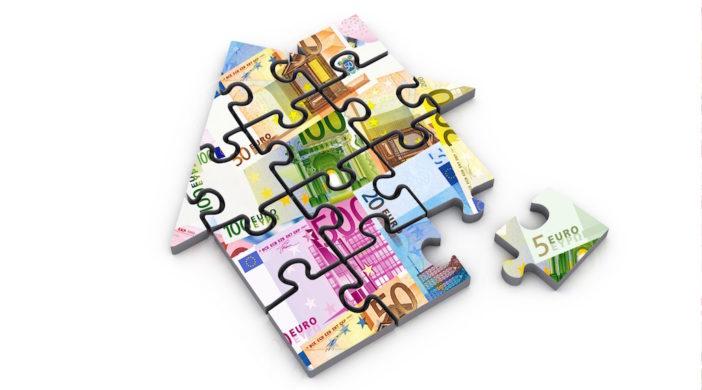 Quando meglio contattare il notaio per acquisto casa - Caparra acquisto casa ...