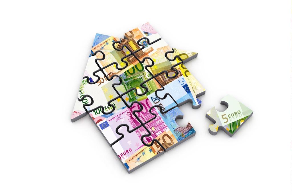 Sto per comprare casa: quando contatto il Notaio?