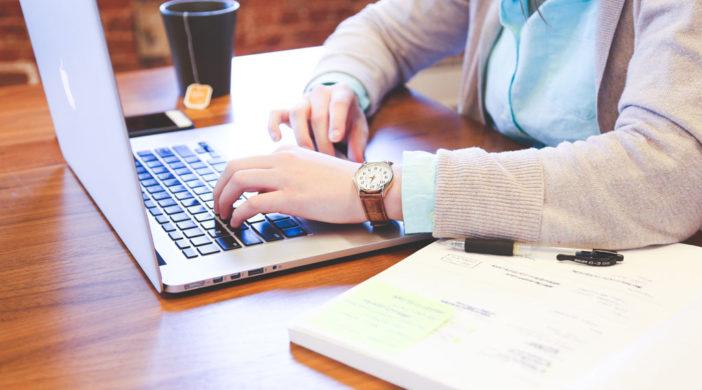 Ricerca notaio online