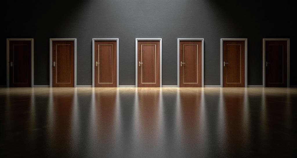 Scelta del Notaio: alcuni consigli per prendere la giusta decisione