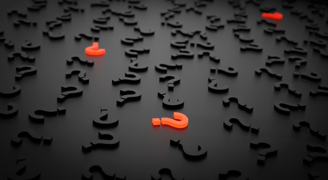 Rogiti, mutui, successioni, società... ma cosa fa il Notaio?