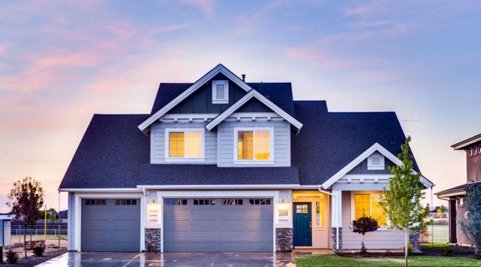 Notaio preliminare vendita abitazione