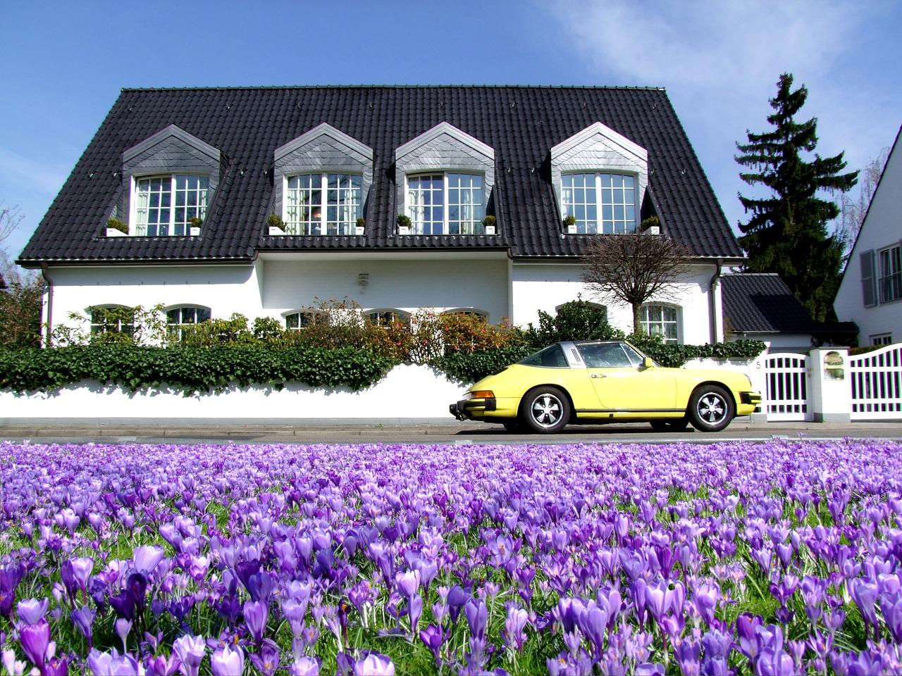 Acconto e caparra per acquisto abitazione: differenze e consulenza notarile