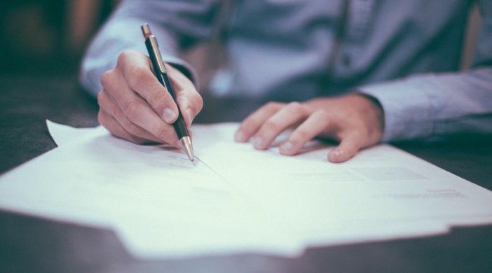 Preventivi notarili compravendita immobili