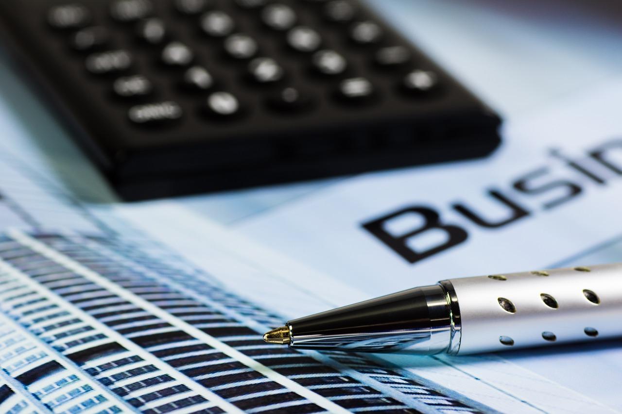 Preventivo del Notaio: indicazioni utili per non sbagliare i conti