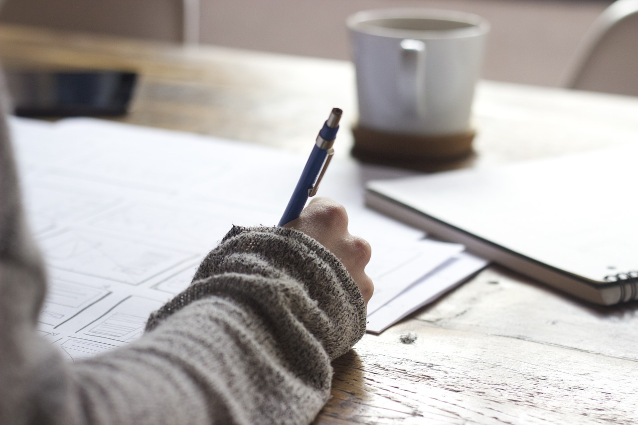 Quali documenti servono per comprare casa?