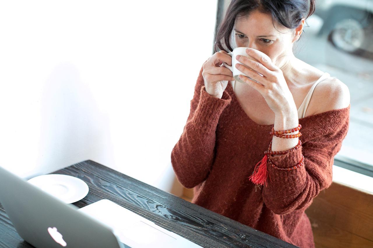 Notaio Online: come e perché cercare il tuo studio notarile sul web