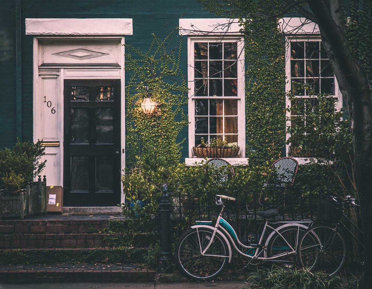 Cos'è il Rogito per l'acquisto della casa?
