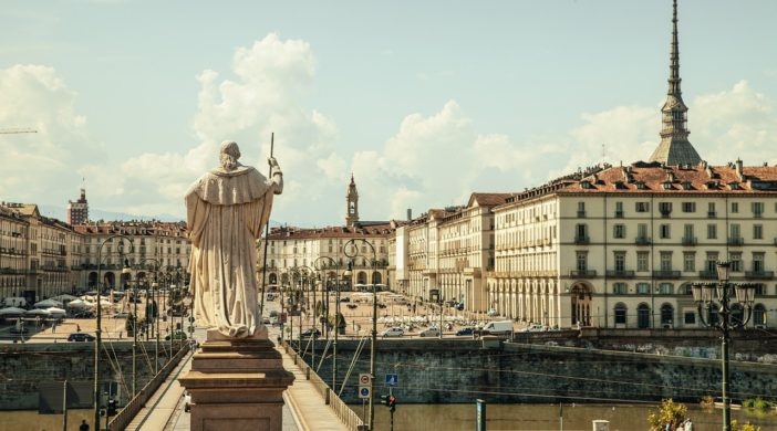 Notaio Torino