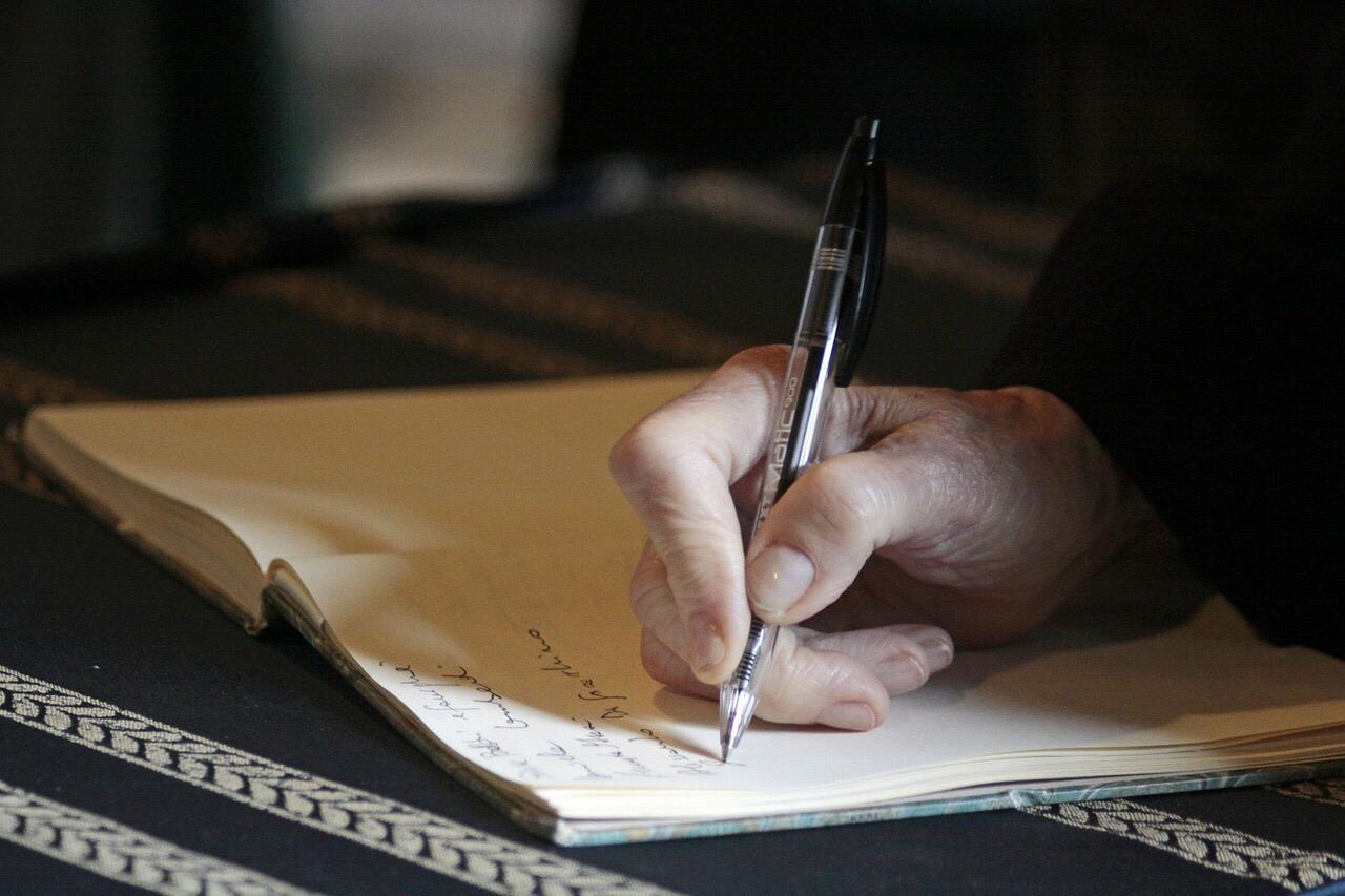 Quali sono le tipologie di testamento? E si può passare da un tipo all'altro?