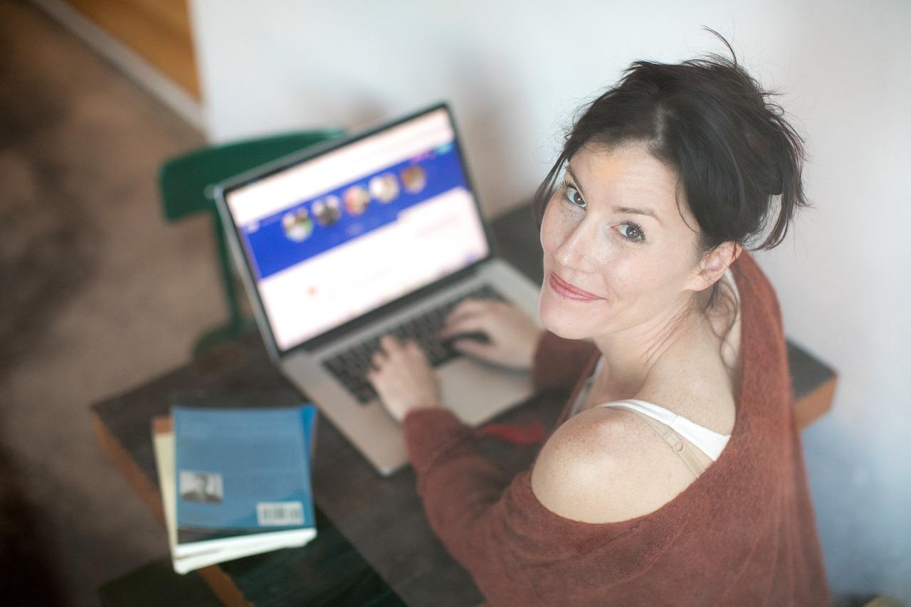 Notaio online: cosa può fare per voi NotaioFacile