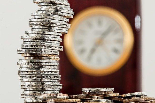 Prezzo-valore a rogito: di che si tratta e perché è conveniente