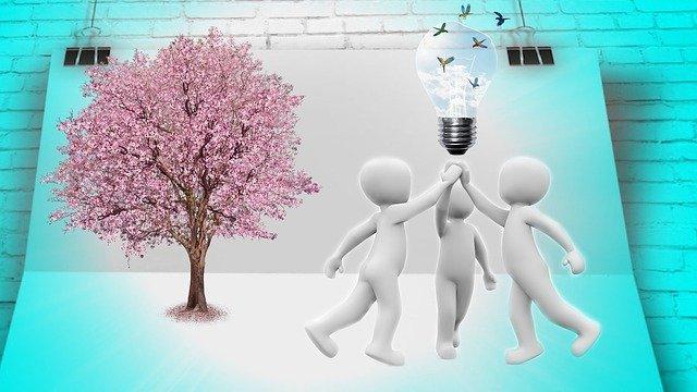 Patto di Famiglia dal Notaio: passaggio generazionale d'azienda