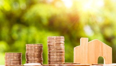 Notaio: Acquisto casa con il Deposito Prezzo