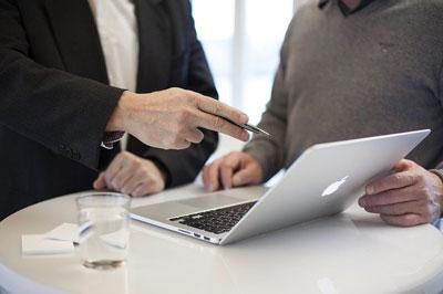 Notaio consulenza societaria e aziendale