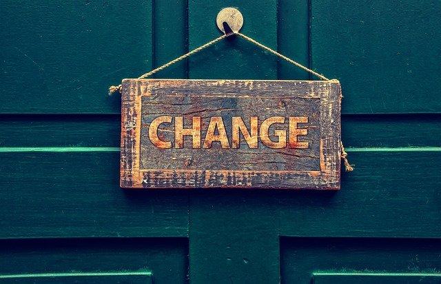 L' atto pubblico di Trasformazione Societaria