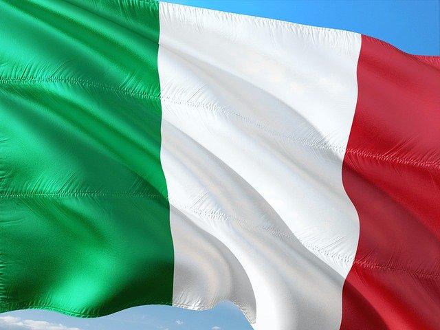comprare casa in Italia per straniero