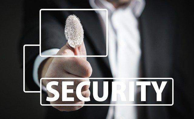eredità digitale notaio dati e password