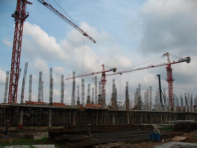 Comprare la casa in costruzione: Se il costruttore fallisce?