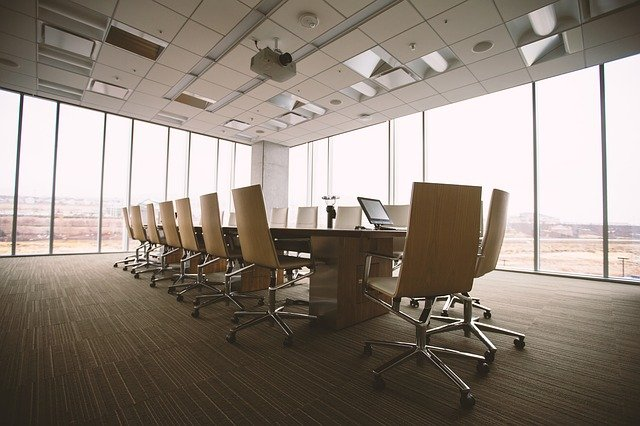 cessione ramo d'azienda dal notaio consulenza e preventivi