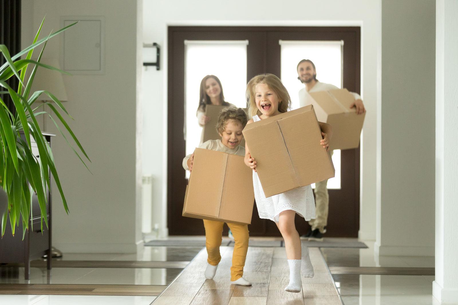 Spese Rogito Prima Casa calcolo spese prima casa: dal notaio al mutuo