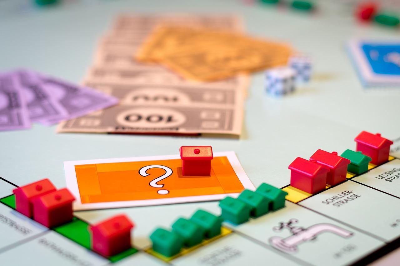 Spese Rogito Prima Casa il costo del notaio per il mutuo: una spesa detraibile