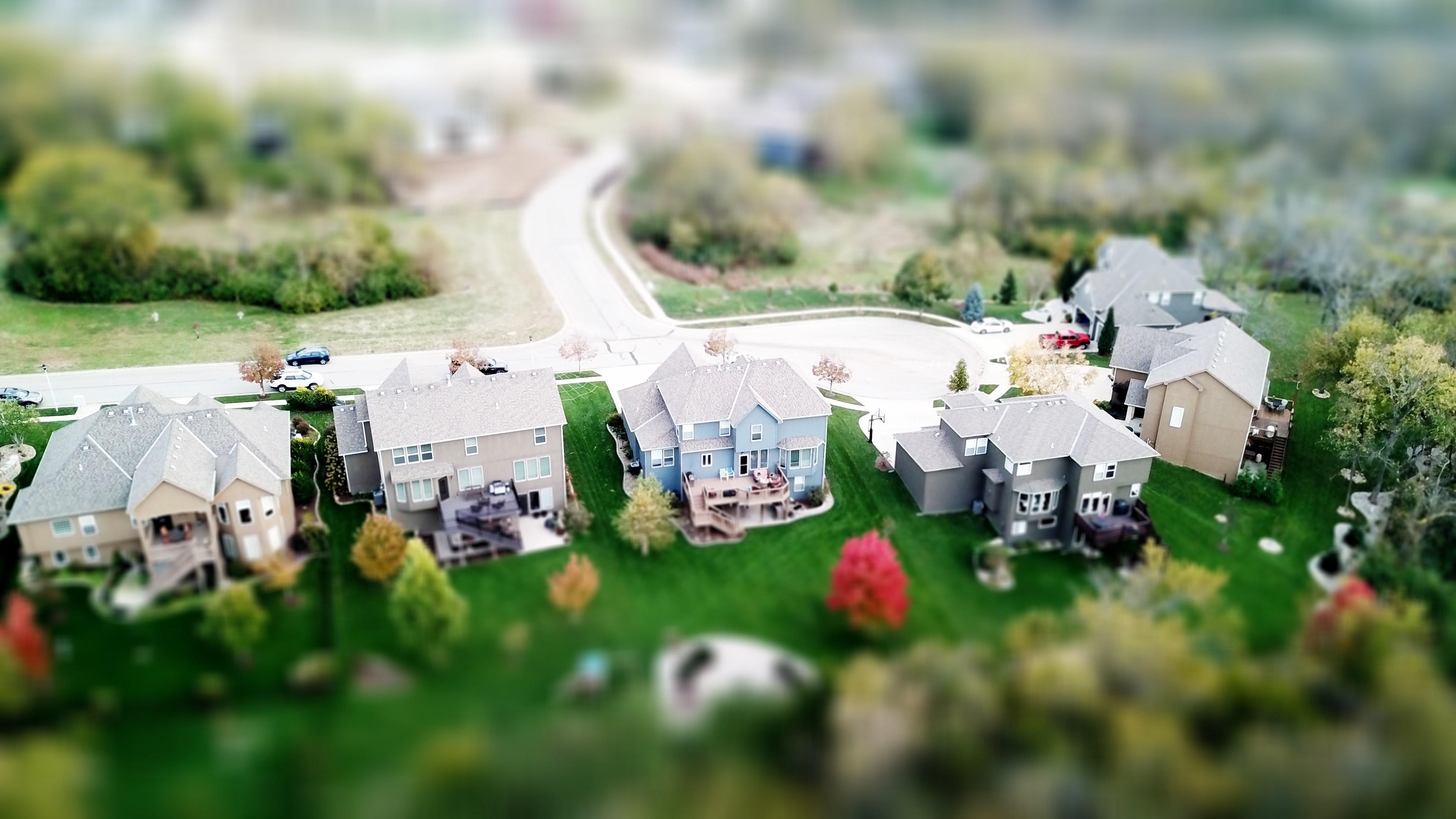 Spese Rogito Prima Casa la parcella del notaio per l'acquisto della prima casa