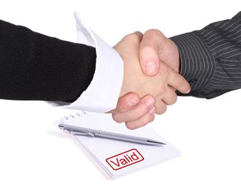 Trasferimento e Affitto Azienda: Consulenza Notarile Online