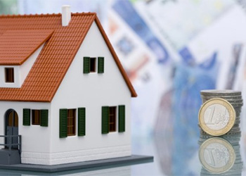 Calcolo tasse e imposte acquisto prima casa da societa for Acquisto casa milano