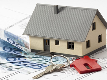 Calcolo Tasse E Imposte Acquisto Seconda Casa Da Privato Imposta