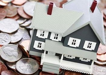 Calcolo tasse e imposte acquisto seconda da societa iva for Spese acquisto seconda casa