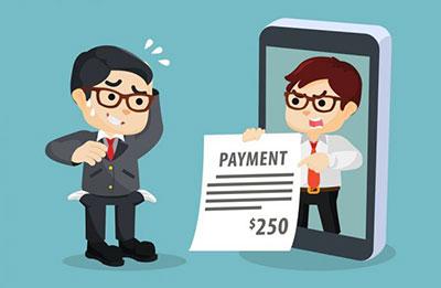 Costo notaio scopri quanto costa un atto notarile - Calcolo costo notaio acquisto prima casa ...