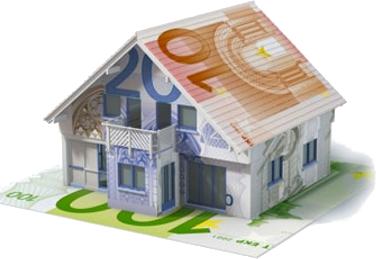 Comprare casa: informazioni e ruolo del Notaio