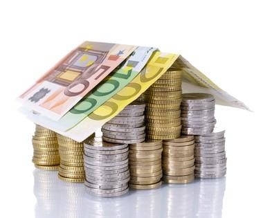 Notaio per comprare case