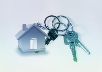 Compravendita immobiliare: Ruolo e obblighi del notaio