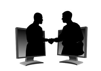 Compravendita immobiliare: creazione contratto e accertamenti preliminari