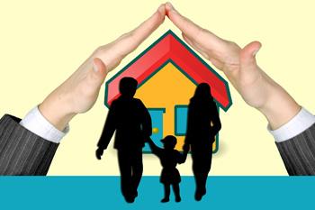 Comunione dei beni tra coniugi: regime patrimoniale e diritto di famiglia