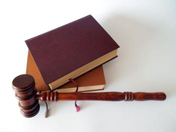 Il diritto societario e l'affiancamento del notaio al commercialista