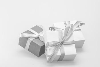 Consulenza notarile per atti di donazione di immobili o altro - Donazione immobile senza notaio ...