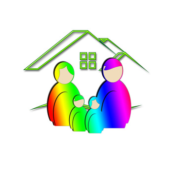Mutuo prima casa: Costi e detrazioni spiegati da Trova Notaio