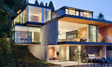 Donazione immobile costi excellent notaio meglio la - Calcolo costo notaio acquisto prima casa ...
