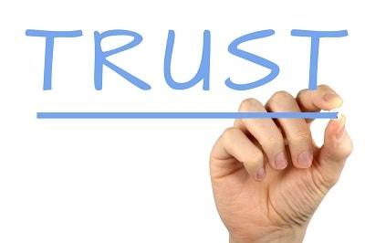 Notaio e Trust: caratteristiche e regolamentazione
